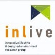 Innovative Lifestyle & Designed Environment Research Groups (INLIVE)